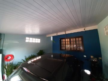 Comprar Casa / Residencial em Santa Bárbara D`Oeste apenas R$ 380.000,00 - Foto 3