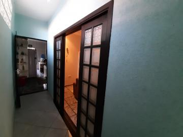 Comprar Casa / Residencial em Santa Bárbara D`Oeste apenas R$ 380.000,00 - Foto 5