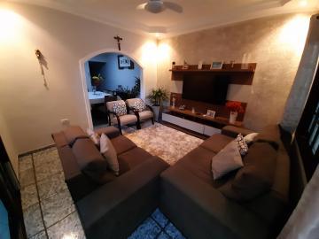 Comprar Casa / Residencial em Santa Bárbara D`Oeste apenas R$ 380.000,00 - Foto 1