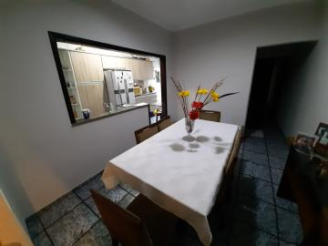 Comprar Casa / Residencial em Santa Bárbara D`Oeste apenas R$ 380.000,00 - Foto 8
