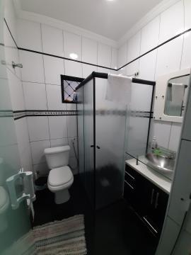 Comprar Casa / Residencial em Santa Bárbara D`Oeste apenas R$ 380.000,00 - Foto 13