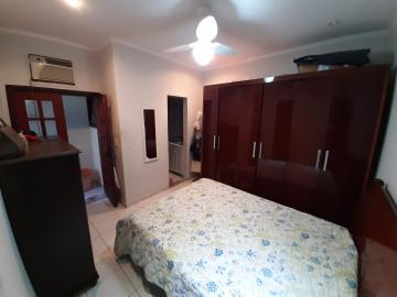 Comprar Casa / Residencial em Santa Bárbara D`Oeste apenas R$ 380.000,00 - Foto 17