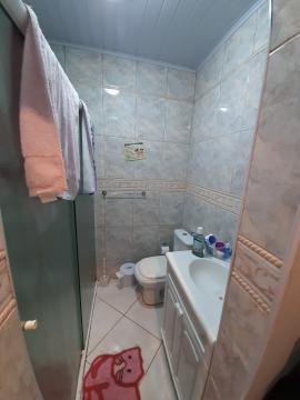 Comprar Casa / Residencial em Santa Bárbara D`Oeste apenas R$ 380.000,00 - Foto 19