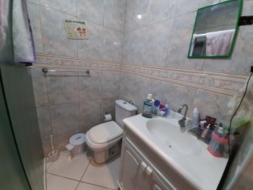 Comprar Casa / Residencial em Santa Bárbara D`Oeste apenas R$ 380.000,00 - Foto 20