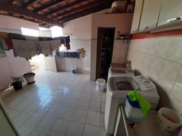 Comprar Casa / Residencial em Santa Bárbara D`Oeste apenas R$ 380.000,00 - Foto 24