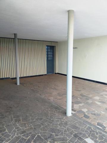 Alugar Casa / Residencial em Americana apenas R$ 1.900,00 - Foto 4