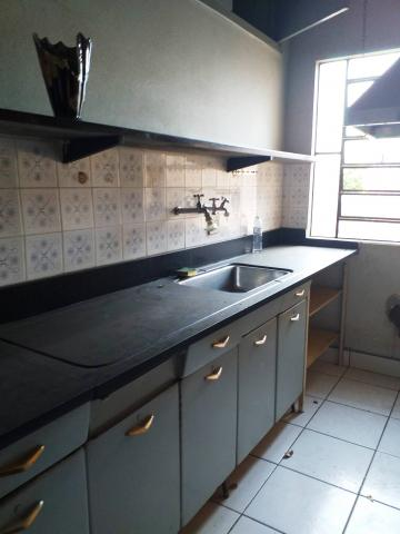 Alugar Casa / Residencial em Americana apenas R$ 1.900,00 - Foto 11