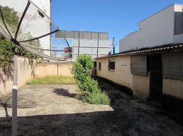 Alugar Casa / Residencial em Americana apenas R$ 1.900,00 - Foto 16