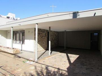 Alugar Casa / Residencial em Americana apenas R$ 1.900,00 - Foto 2