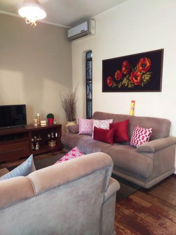 Comprar Casa / Residencial em Americana apenas R$ 750.000,00 - Foto 2