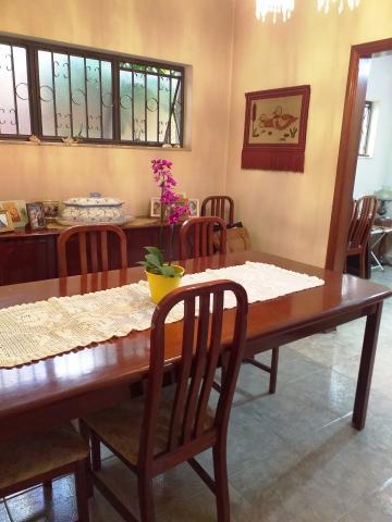 Comprar Casa / Residencial em Americana apenas R$ 750.000,00 - Foto 5