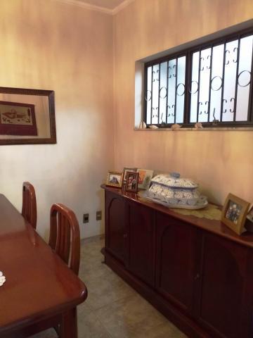 Comprar Casa / Residencial em Americana apenas R$ 750.000,00 - Foto 7
