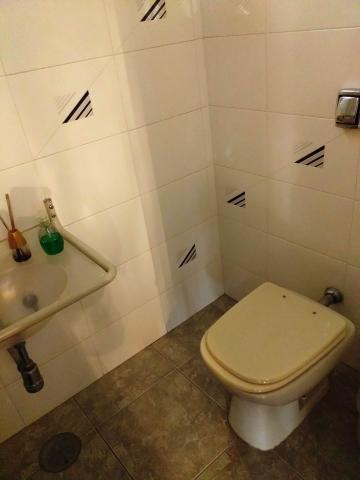 Comprar Casa / Residencial em Americana apenas R$ 750.000,00 - Foto 10
