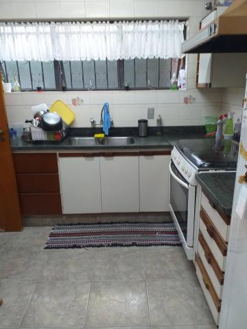 Comprar Casa / Residencial em Americana apenas R$ 750.000,00 - Foto 11