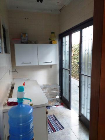 Comprar Casa / Residencial em Americana apenas R$ 750.000,00 - Foto 13
