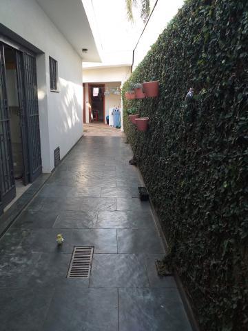Comprar Casa / Residencial em Americana apenas R$ 750.000,00 - Foto 14