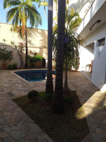 Comprar Casa / Residencial em Americana apenas R$ 750.000,00 - Foto 17