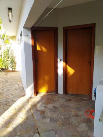 Comprar Casa / Residencial em Americana apenas R$ 750.000,00 - Foto 18