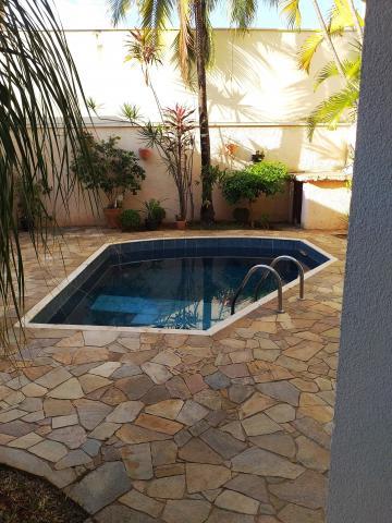 Comprar Casa / Residencial em Americana apenas R$ 750.000,00 - Foto 19