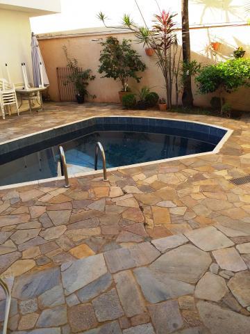 Comprar Casa / Residencial em Americana apenas R$ 750.000,00 - Foto 21