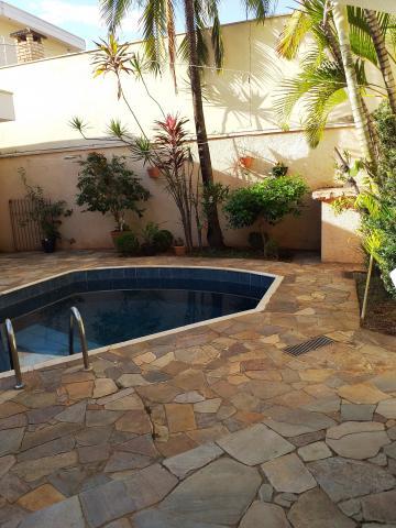 Comprar Casa / Residencial em Americana apenas R$ 750.000,00 - Foto 22