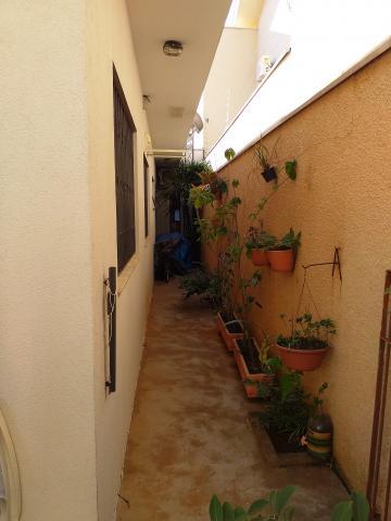 Comprar Casa / Residencial em Americana apenas R$ 750.000,00 - Foto 23