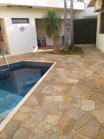 Comprar Casa / Residencial em Americana apenas R$ 750.000,00 - Foto 24