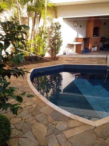 Comprar Casa / Residencial em Americana apenas R$ 750.000,00 - Foto 25