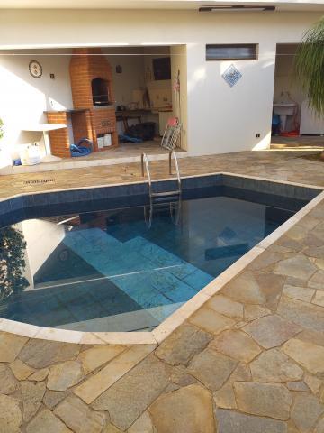 Comprar Casa / Residencial em Americana apenas R$ 750.000,00 - Foto 26