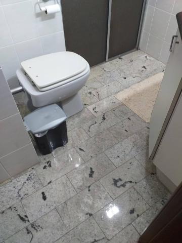 Comprar Casa / Residencial em Americana apenas R$ 750.000,00 - Foto 29