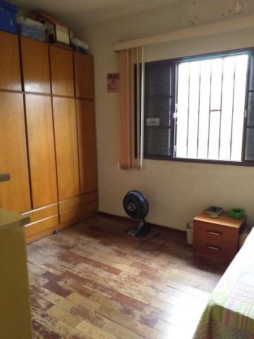Comprar Casa / Residencial em Americana apenas R$ 750.000,00 - Foto 30