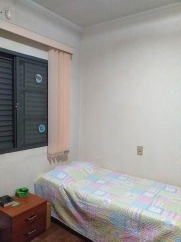 Comprar Casa / Residencial em Americana apenas R$ 750.000,00 - Foto 31