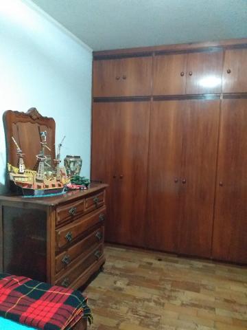 Comprar Casa / Residencial em Americana apenas R$ 750.000,00 - Foto 34