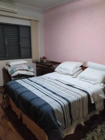 Comprar Casa / Residencial em Americana apenas R$ 750.000,00 - Foto 35