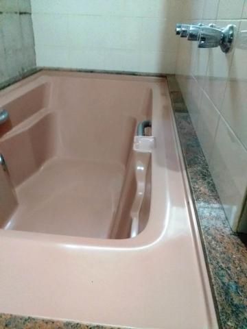 Comprar Casa / Residencial em Americana apenas R$ 750.000,00 - Foto 40