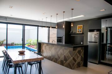 Santa Barbara D`Oeste Jardim Candido Bertini casa Venda R$1.400.000,00 3 Dormitorios 4 Vagas Area do terreno 420.00m2 Area construida 252.00m2