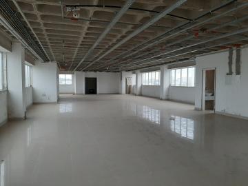 Americana Santo Antonio comercial Locacao R$ 12.000,00 Condominio R$1.740,00  5 Vagas Area construida 270.00m2