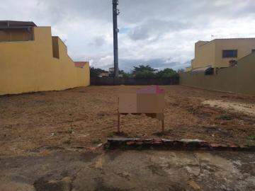 Comprar Terreno / Residencial em Nova Odessa apenas R$ 300.000,00 - Foto 1