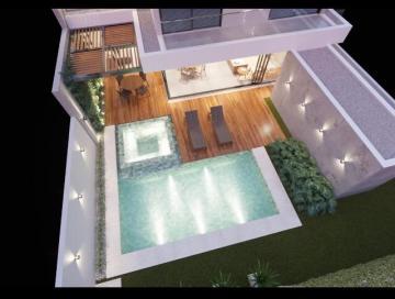 Americana Jardim Tripoli Casa Venda R$3.500.000,00 Condominio R$650,00 4 Dormitorios 4 Vagas Area do terreno 492.00m2 Area construida 463.00m2