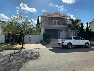 Americana Jardim Imperador Casa Locacao R$ 9.500,00 Condominio R$540,00 4 Dormitorios 4 Vagas Area do terreno 388.50m2 Area construida 337.88m2