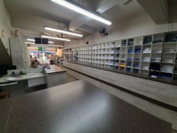 Americana Centro Salao Venda R$2.490.000,00  Area do terreno 537.72m2 Area construida 702.00m2