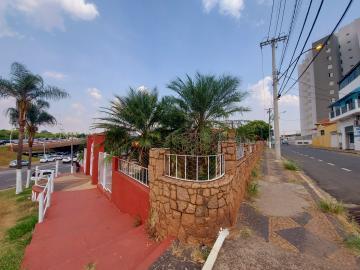 Americana Centro Salao Locacao R$ 15.000,00  Area do terreno 2325.23m2 Area construida 765.00m2