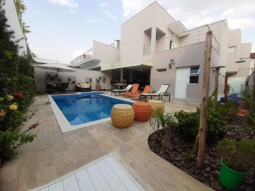 Americana Jardim Imperador Casa Venda R$2.000.000,00 Condominio R$511,00 3 Dormitorios 4 Vagas Area do terreno 360.00m2 Area construida 330.00m2