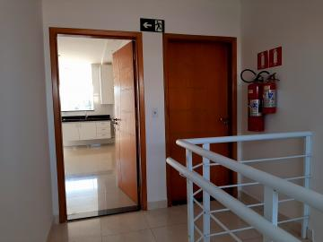 Alugar Apartamento / Padrão em Americana apenas R$ 1.100,00 - Foto 4