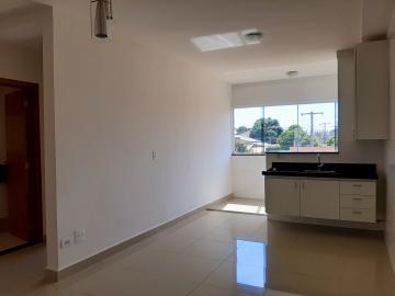 Alugar Apartamento / Padrão em Americana apenas R$ 1.100,00 - Foto 5
