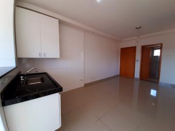 Alugar Apartamento / Padrão em Americana apenas R$ 1.100,00 - Foto 7