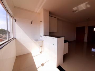 Alugar Apartamento / Padrão em Americana apenas R$ 1.100,00 - Foto 8