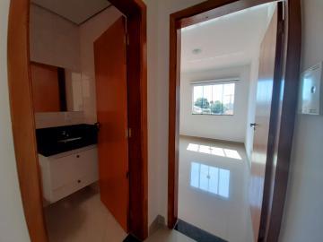 Alugar Apartamento / Padrão em Americana apenas R$ 1.100,00 - Foto 10