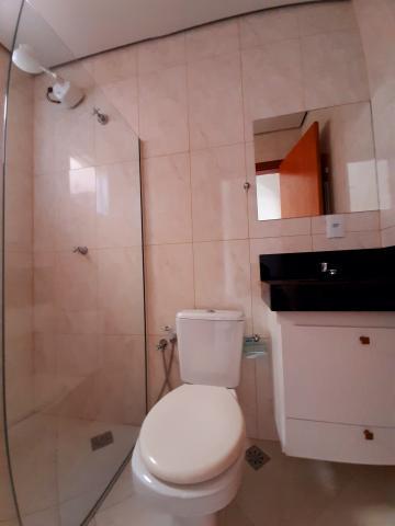 Alugar Apartamento / Padrão em Americana apenas R$ 1.100,00 - Foto 11