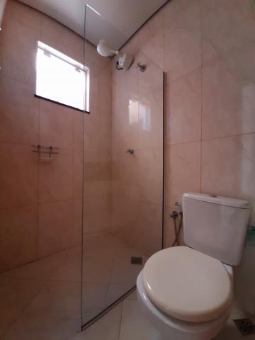Alugar Apartamento / Padrão em Americana apenas R$ 1.100,00 - Foto 12
